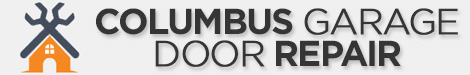 GDS Garage Repair In Columbus'