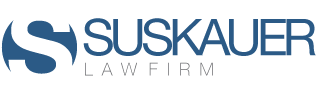 The Suskauer Law Firm, P.A'