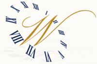 WatchesOnNet Logo