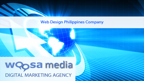 SEO Philippines Services'