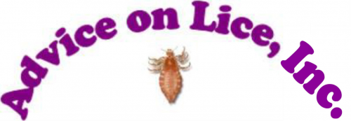 Company Logo For Advice On Lice Inc.'