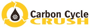 Company Logo For Carbon Cycle Crush'