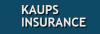Company Logo For Kaups Insurance'