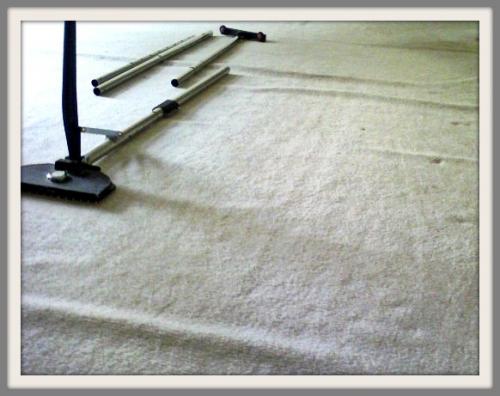 Carpet_Stretching_Mooresville_NC.jpg'