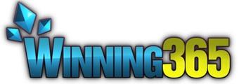 Winning365.com'