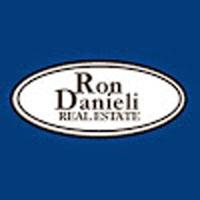 Ron Danieli Real Estate Logo