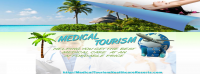 Medical Tourism Healthcare Resorts