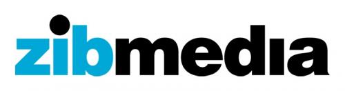 Company Logo For Frank Scorsonelli'
