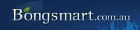 Bongsmart Logo