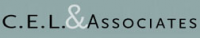 CEL and Associates Logo