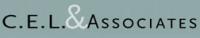 CEL and Associates Logo