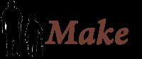 SimplifyLifetime.com Logo