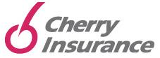 Cherry Insurance'