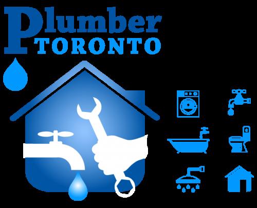 Plumber Toronto'
