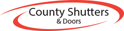 County Shutters and Doors Ltd'