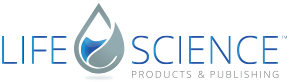 Life Science Publishing'