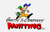 Smith and Company Painting'