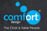 Comfort Design Pte Ltd'
