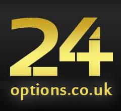 24 Options'