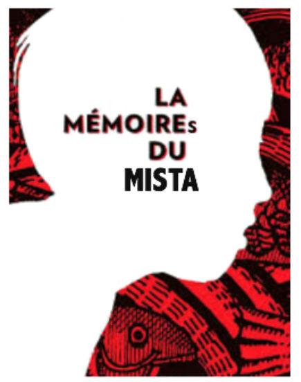 MISTA'