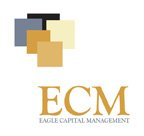 Eagle Capital Management Logo