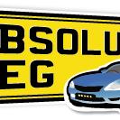 Absolute Reg Ltd'