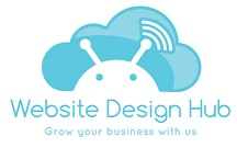 Web Design Hub Pte. Ltd.'