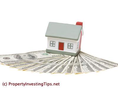 PropertyInvestingTips.net'