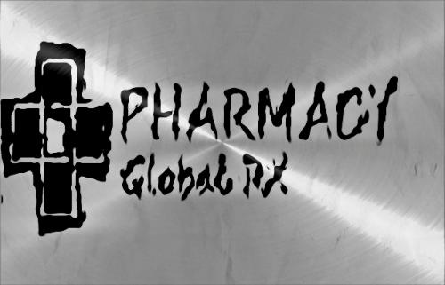 Company Logo For Generic Viagra'