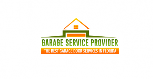 Company Logo For Garage Door Repair Neptune Beach'