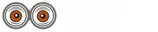 Company Logo For binocularsguide.net'