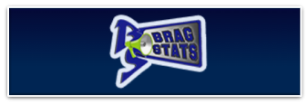 Company Logo For BragStats'