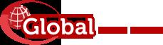 Global Ticket Market'