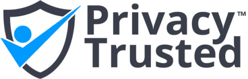 PrivacyTrusted'