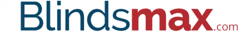 Company Logo For Blindsmax.com'