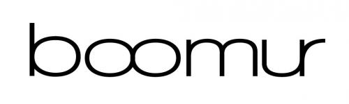 Company Logo For Boomur™'