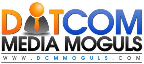 DCMMoguls'