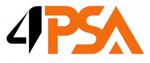 Company Logo For Rack-Soft'