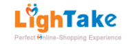 LighTake Technology Co., LTD Logo