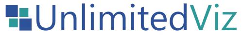 Company Logo For UnlimitedViz Inc'