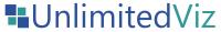 UnlimitedViz Inc Logo