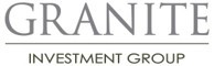 Granite Investment Group Logo