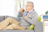 Warning Signs for COPD'