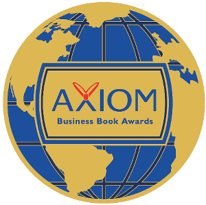 Axiom Business Book Award