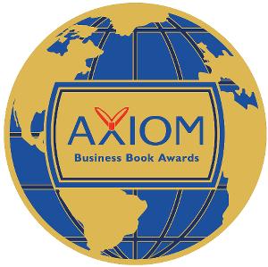 Axiom Business Book Award'