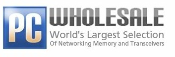 PC-Wholesale'