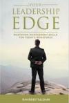 Training EDGE'