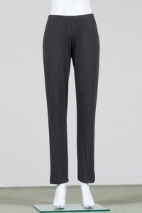 LISSA the Shop - Comfy USA - Narrow Pant