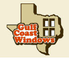 Gulf Coast Windows'