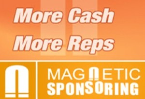 magnetic-sponsoring-e1326086375547-300x204.jpg'